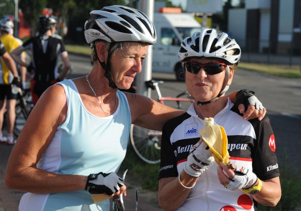 dames-met-racefiets-121010_Rene Janssen
